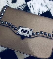 Nova torbica - crossbody bag
