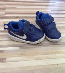 Otroške Nike 21