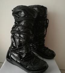 Nepremočljivi škornji za sneg in dež