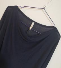 Pulover/bluza