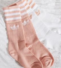 Adidas zokni