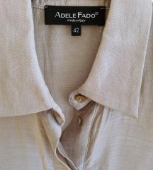 Srajca brez rokav Adele Fado