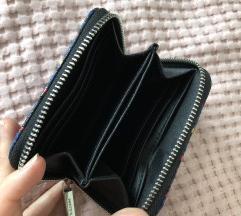 Parfois denarnica