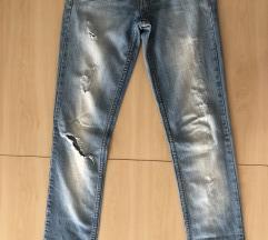 Jeans Stradivarious