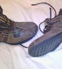 Otroški čevlji 33