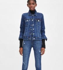 Jeans jakna - mpc 40