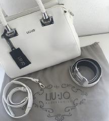 Liu Jo torbica + Hermes pas