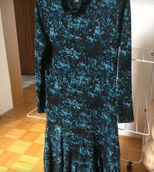 Topla oblekca od S do Xl