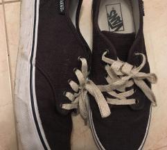 Vans čevlji
