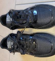 ORIGINAL REPLAY čevlji