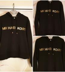 Michael Kors kapucar