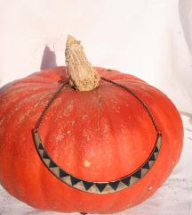 ogrlica - manjša