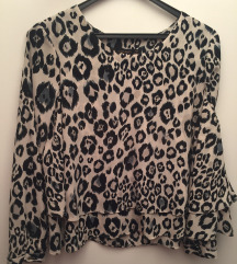 Elegantne bluze