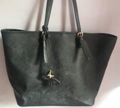 Vecja torbica