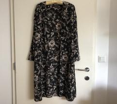 Bershka kimono jopaa