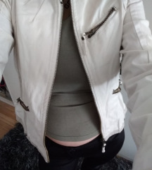 Nova bez jakna S