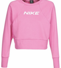 Nike pulover nov