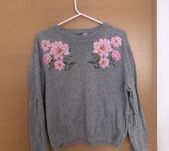 pulover HM, L
