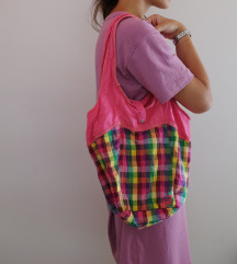 Roxy torbica za na plažo