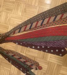 Moske kravate