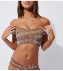 River Island kopalke bikini