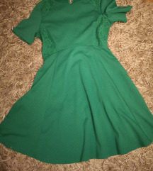 Dorothy Perkins oblekca