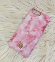 Happy plugs originalen case za iphone 7+/8+