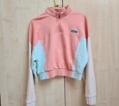 Adidas pulover XS