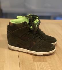 Nike superge s peto