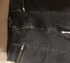 Jeans - kavbojke