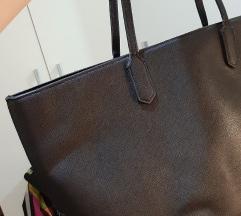 Bershka torbica + ptt