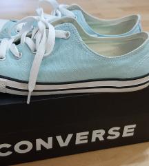 Converse all star 37/37.5