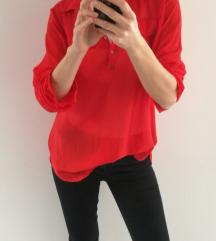 Oversize srajca C&A