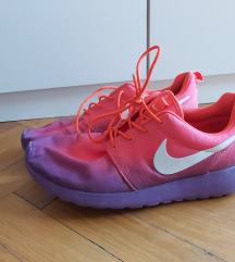 Znižano!! Original Nike Rosherun 70➡️40€