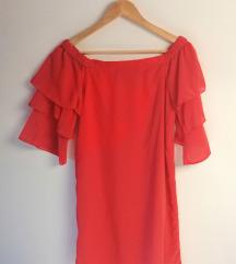 Oblekica Veto moda