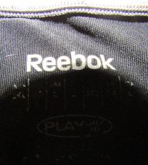 Reebok (-za S/M)