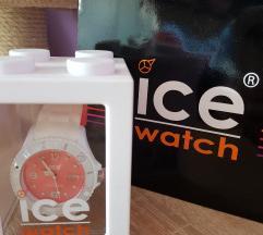 ICE Watch orig. ura, ptt.vštet