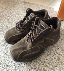 Moški čevlji Stone 40