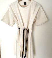 Zara oblekca