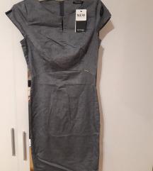 Nova obleka Orsay business look - z etiketo