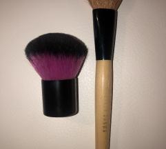 NOVA Makeup brushes/čopiča