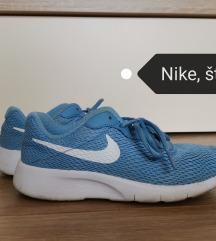 Nike superge št. 34
