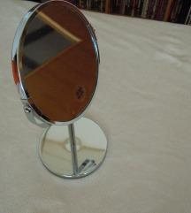 Kozmetično ogledalo