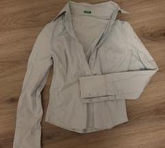 Benetton srajca