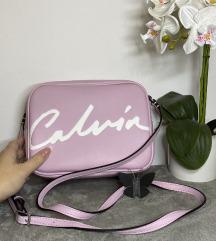 Original Calvin Klein torbica