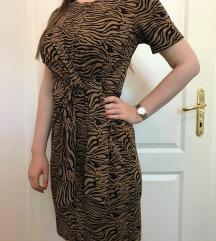 Pieces nova obleka – mpc 69 evrov
