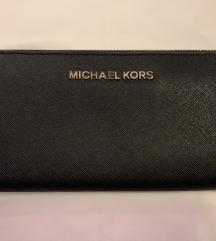 ORIGINAL Michael Kors denarnica