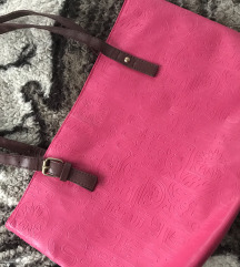 Nova torbica