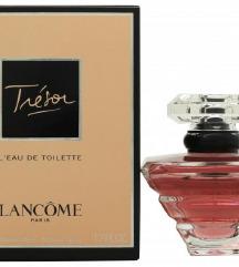 Lancome Tresor, 50ml