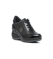 Renato Balestra usnjeni  čevlji st.38